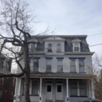 265 Prospect St S, HAGERSTOWN, MD 21740