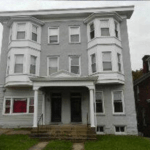 331 Summit Ave, HAGERSTOWN, MD 21740