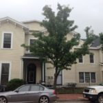 992252 10200864296824914 806011148 n 150x150 - 331 Summit Ave, HAGERSTOWN, MD  21740