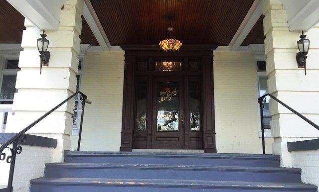 673 Oak Hill Ave, HAGERSTOWN, MD 21742