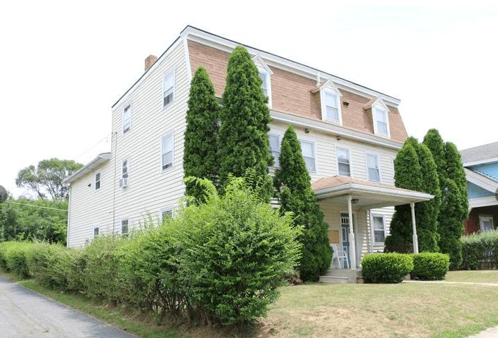 14-16 Wilson Blvd W, Hagerstown, MD
