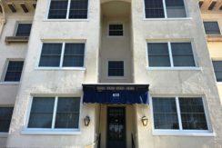 610 Summit Ave