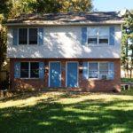 17536 Virginia Ave