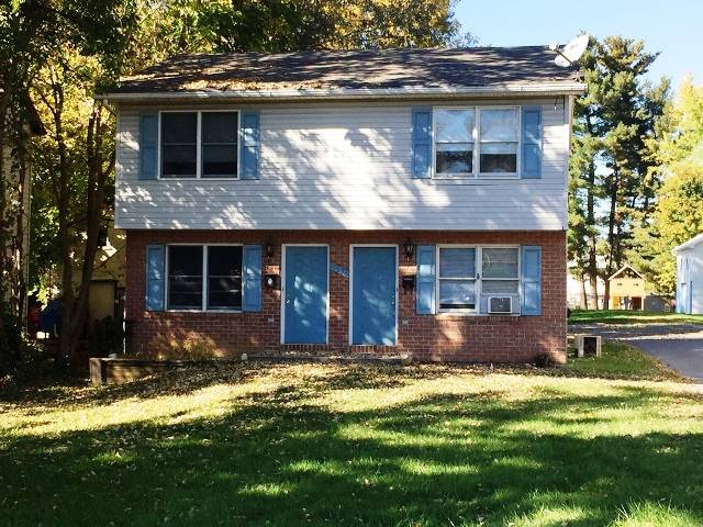 17536 Virginia Ave, Hagerstown Md