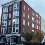 29 W Washington St, Hagerstown MD