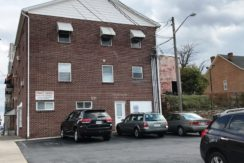 245 N Potomac St, Hagerstown md