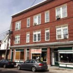 215 Virginia Ave, CUMBERLAND, MD 21502