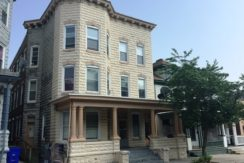 236 Summit Ave, HAGERSTOWN, MD 21740