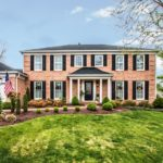 13121 Gentry Drive, Hagerstown MD 21742