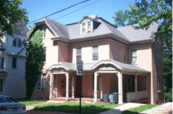 217 Prospect St S, Hagerstown, MD 21740