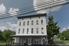 17144 Virginia Ave, HAGERSTOWN, MD 21740