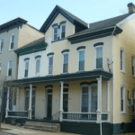 220 Summit Ave, Hagerstown, MD 21740