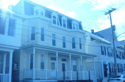 34 Mulberry St, Hagerstown, MD 21740