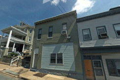 424-426 W Washington St, Hagerstown Md