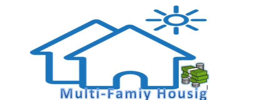 Multi-Unit Homes