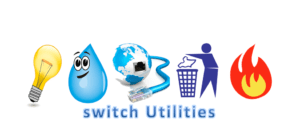 utilities 300x130 - Switch Utilities