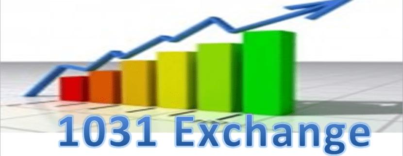 1031 Exchange Explained