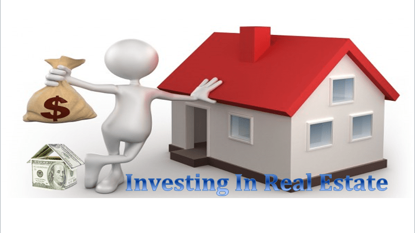 advice-purchasing-investment-properties