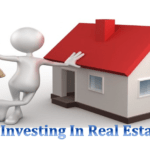 Beginning Real Estate Investors