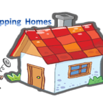 Flipping Homes