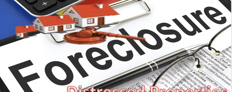investing in distressed real estate essay Read this full essay on real estate investment in order to get the best return on  investment for a distressed real estate purchase one must consider many fa.