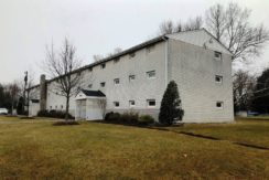 17927 Leona Ave, Maugansville, MD 21767