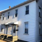 714 W Franklin St, Hagerstown, MD 21740