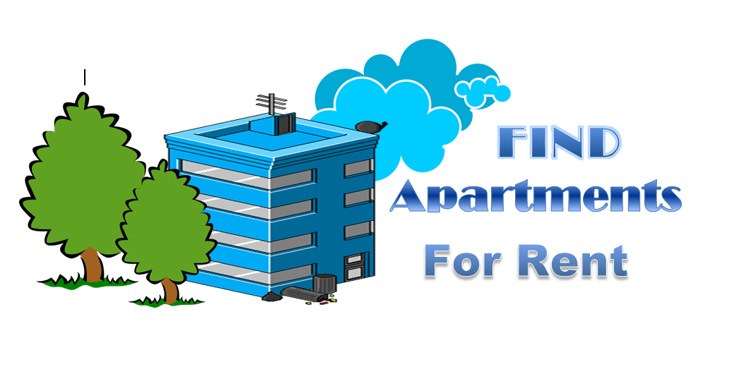 Best Place To Find Apartments For Rent Online