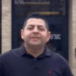 Aristides Cruz