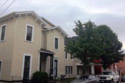 212 Decatur Street