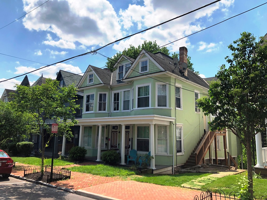 Commercial Property For Sale In Hagerstown Md