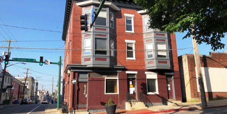 Invest in a Multifamily Property