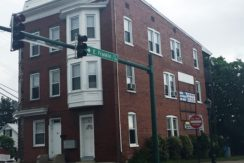 52 N Cannon Ave, Hagerstown, MD 21740