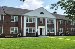 1306-potomac-ave-hagerstown-md-21742