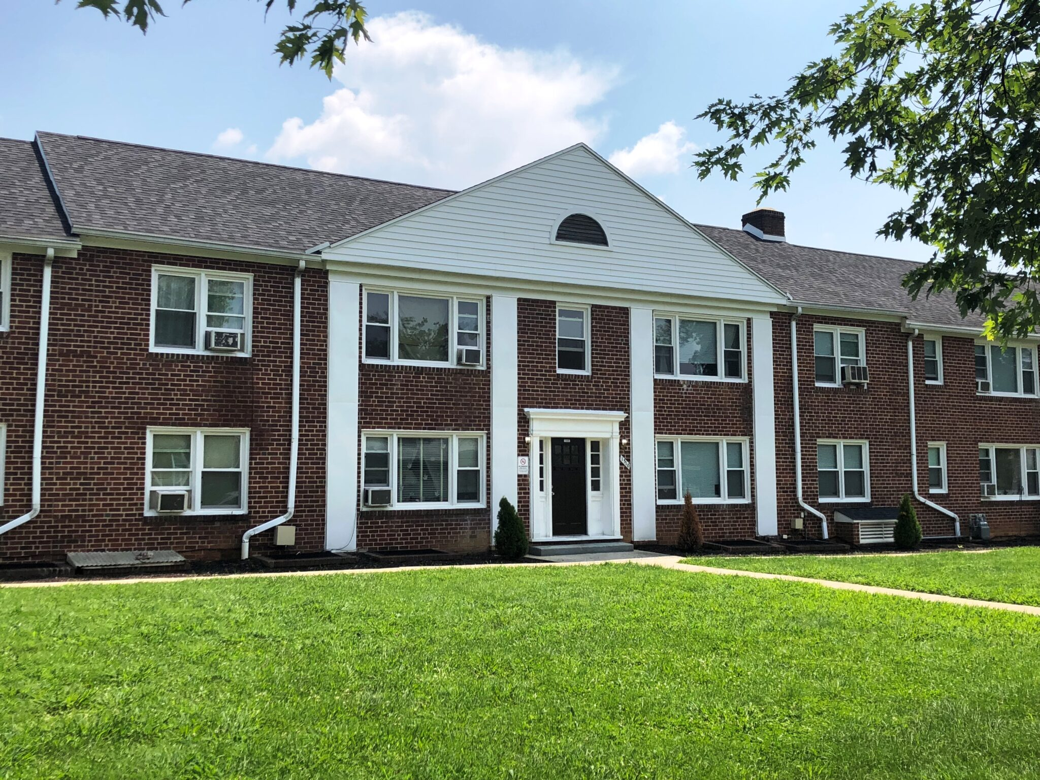 1306 Potomac Ave, Hagerstown, Md