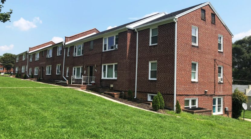 1306 Potomac Ave, Hagerstown, MD 21742
