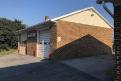 14036 National Pike Clear Spring, MD