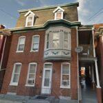 616 W Franklin St