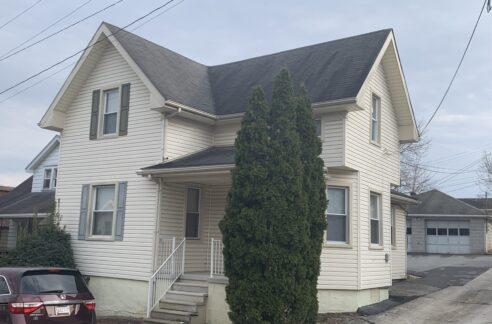 405 Garlinger Ave