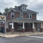 901 Concord St, Hagerstown, MD 21740