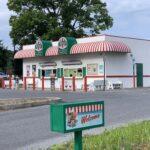 1313 Pennsylvania Ave