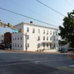 1-e-water-street-smithsburg-md