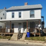 617 N MULBERRY ST