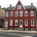 320 South Potomac St, Hagerstown MD 21740
