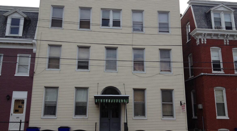 105 E Antietam Street